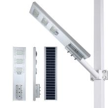 Preço de luz solar IP65 à prova d'água para uso externo por atacado