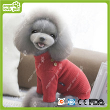 New Design Fashion Sweater Pet Dog Clothes