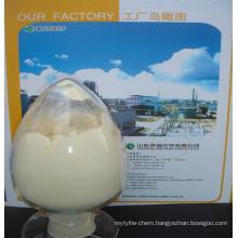 High Quality Agrochemical Fungicide Oxadixyl Mancozeb 64% WP