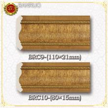 Banubo Pop Cornice (BRC9-4, BRC10-4)
