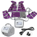 Hot sale air pressure 2014 infrared and pressotherapy