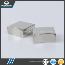 Welcome wholesales hotsale cu permanent magnets for sale
