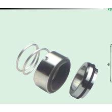 Стандартные механические уплотнения для химической промышленности (HB7)