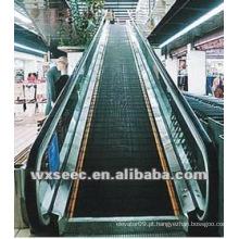 Moving Walk Escada Rolante (TKJ-SEE-MW12)