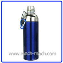 Stainless Steel Travel Water Bottle (R-9068)