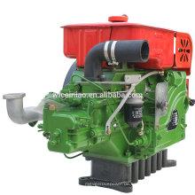 stabile Leistung hoher Qualität guter Preis Dieselmotor