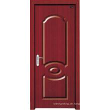 PVC-Außentür für Küche oder Badezimmer