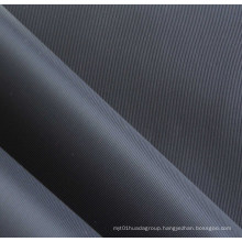 Oxford Taslan Nylon Fabric with PVC/PU