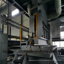 S/Ss/SMS Spunbond Nonwoven Fabric Production Line
