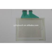 Painéis sensíveis ao toque NS5-SQ00-V2 / MS5 -MQ00-V2