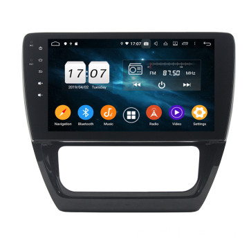android double din for SAGITAR 2012-2014