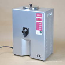 Ax-2006 Vervielfältigungsmaschine mit CE