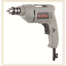Made in China Power Tools 410W 10mm Electric Drill