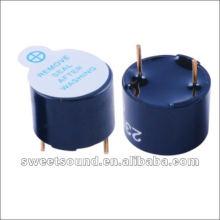 12-миллиметровый магнитный зуммер