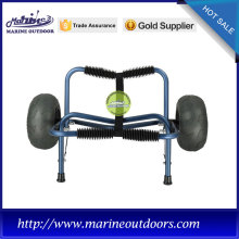 2016 newest Boat trailer for sale ,Aluminium cart dolly