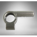 OEM service stainless steel polished lost foam casting parts