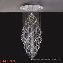 Lamparas de techo luminaire de plafond lamparas décoratif moderne lustre 92007