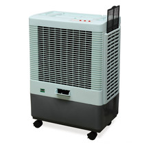 Enfriador de aire portátil
