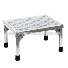 Stainless Steel Elder Care Health Care Bathroom Safety Foot Step Stool Bathroom Disabled Toilet Shower Seat Stainless Steel Elder Care Health Care Bathroom Safety Foot Step Stool Bathroom Disabled Toilet Shower Seat