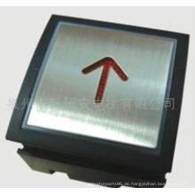 Aufzug Teile heben Teile-- Taster