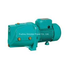 Jsp Serie Selbstansaugende elektrische Wasserpumpe