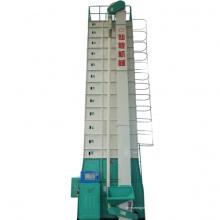 Venta caliente 2014 y torre secadora de grano de buena calidad