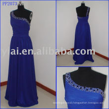 Beaded Party Dress PP2073