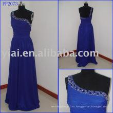 Бисером платье PP2073