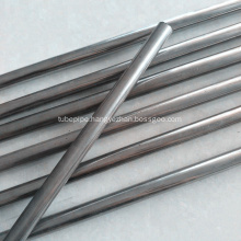 Cold Drawn steel pipe PRECISION TUBE BKS NBK
