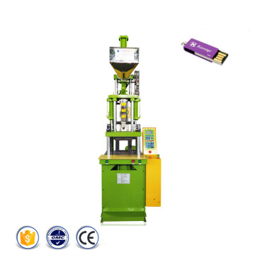 Standard Plastic SD Card Injection Molding Machine