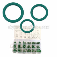 O Ring Kit Box Used in AC System for Cars and Compressors