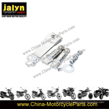 Motorcycle Brake Pulling Lever for Ax-100