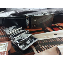 Fashion Leather Belt for Men (GF-160413)