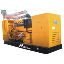 Ensemble de générateur de gaz (NPG-J44N)
