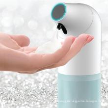 Автоматический дозатор мыла Бесконтактный дозатор мыла
