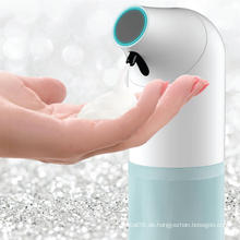 Automatischer Seifenspender Berührungsloser Seifenspender