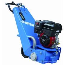 Machine de scarification et de fraisage au sol - Moteur à essence