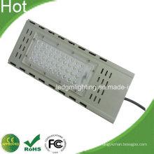 IP65 40W открытый уличные светодиодные с гарантия 3 года