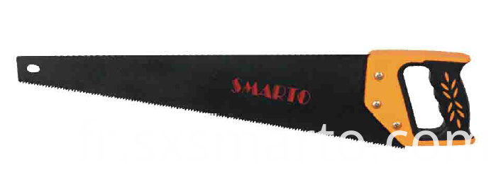Alloy Steel Hand Saw