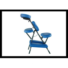 Hot Sale Metal Portable Massage Chair (MC-2) Acupuncture