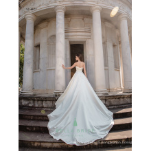 Alibaba vestidos de novia wedding gowns wholesale price bridal wedding dress