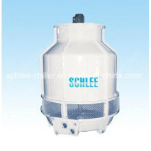 Open Type Counter Flow Fiberglass Water Cooling Towers