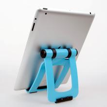 Stand para iPad (PAD009-BLUE)