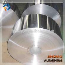 1050 bande d'aluminium pur avec un prix modéré