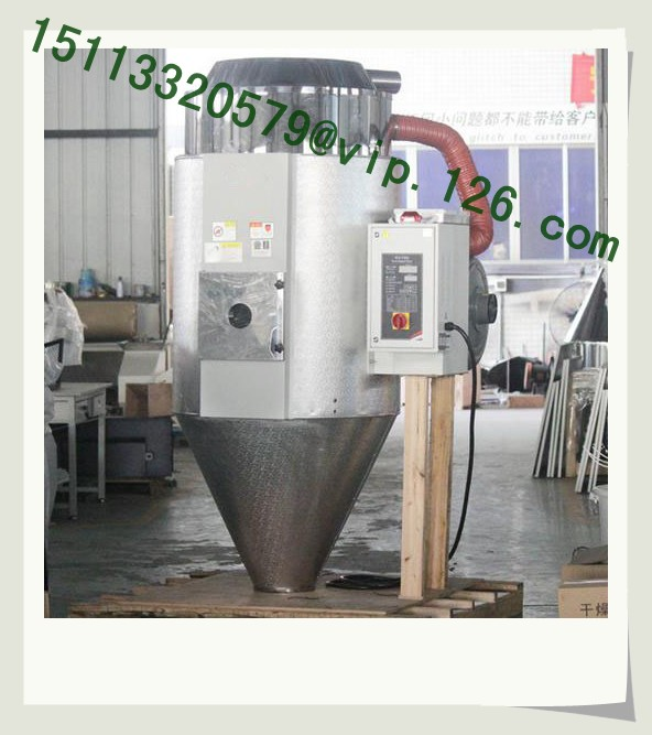 Euro Hopper Dryer Real Photo B