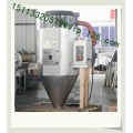 1200U Hot Air Down-blowing Euro-type Hopper Dryers