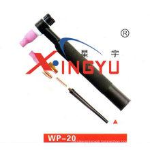 wp20 welding torch