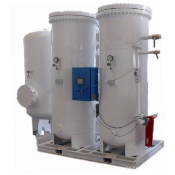 Psa Oxygen Generator Medical Oxygen Concentrator