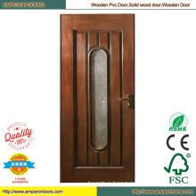 Louver Door Auto Door Door Factory