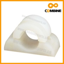 Plastic Moulding Parts E40205/E40206